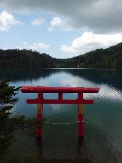 大沼池大蛇神社1.JPG